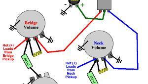 Gibson Les Paul Wiring Diagram 335 Wiring Diagram Google Search Circuitos De Guitarras