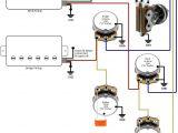 Gibson Sg Wiring Diagram Pdf 8a96 EpiPhone Sgg 400 Wiring Diagram Wiring Library