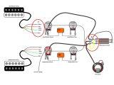 Gibson Sg Wiring Diagram Pdf 9ffb462 EpiPhone Sg G400 Wiring Diagram Wiring Library