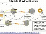 Gibson Sg Wiring Diagram Pdf Ebcb6 EpiPhone Sg G400 Wiring Diagram Wiring Library