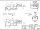 Gibson Varitone Wiring Diagram Es Wiring Diagram Wiring Diagram
