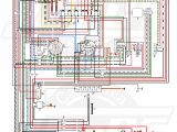 Gibson Varitone Wiring Diagram Gibson Varitone Wiring Diagram New Karmann Ghia Engine Wiring