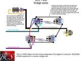 Gibson Wiring Diagram Les Paul Sf 3612 U971 Korea EpiPhone Les Paul Wiring Diagram