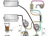 Gibson Wiring Diagrams 1957 Gibson Les Paul Wiring Diagram Database Wiring Diagram