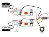 Gibson Wiring Diagrams EpiPhone 335 Wiring Diagram Wiring Diagram