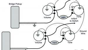 Gibson Wiring Diagrams Es 335 Wiring Diagram Wiring Diagram Centre