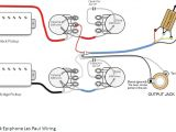 Gibson Wiring Diagrams Wiring Diagram for 335 Style Guitar Wiring Diagram Img