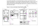 Gilbarco Legacy Wiring Diagram Lfadv Rfid Module User Manual 13 0074 Exhibit Cover Gilbarco