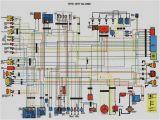Gl1000 Wiring Diagram Gl1200 Wiring Diagram Wiring Diagram Expert