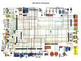 Gl1000 Wiring Diagram Gl1200 Wiring Diagram Wiring Diagram