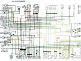 Gl1000 Wiring Diagram Gl1200 Wiring Diagram Wiring Diagram Split