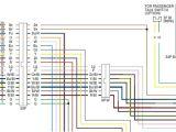 Gl1000 Wiring Diagram Wiring Diagram Gl1800 Wiring Diagram Expert