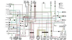 Gl1500 Wiring Diagram Gl1500 Wiring Diagram Wiring Diagram