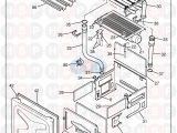Glow Worm Boiler Wiring Diagram Glowworm Compact 60ss Burner Diagram Heating Spare Parts