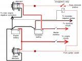 Gm 1 Wire Alternator Wiring Diagram Gm 4 Wire Alternator Wiring Diagram New 5 Wire Gm Alternator Wiring