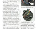 Gm 10si Alternator Wiring Diagram Era Technical Library