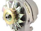 Gm 10si Alternator Wiring Diagram Tuff Stuff Performance High Amp Output Factory Cast Plus Alternators 7068