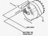Gm 3 Wire Alternator Wiring Diagram 10 Best Alternator Repair Images In 2019 Electric Car Stuff