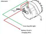 Gm 3 Wire Alternator Wiring Diagram Diagram 3 Wire Gmcs Alt Wiring Diagram
