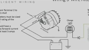 Gm Alternator Wiring Diagram Mack Alternator Wiring Wiring Diagrams Bib