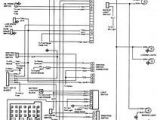 Gm Brake Switch Wiring Diagram 1989 Color Code Wiring Diagram the 1947 Present Chevrolet