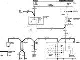 Gm External Voltage Regulator Wiring Diagram 477 Nippondenso Voltage Regulator Wiring Diagram Wiring