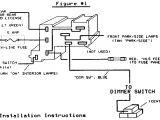 Gm Headlight Switch Wiring Diagram 86 Chevy Headlight Wiring Diagram Wiring Diagram