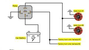 Gm Horn Relay Wiring Diagram Diagram] astra H Horn Wiring Diagram Full Version Hd Quality …