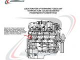 Gm Ls3 Crate Engine Wiring Diagram 19 Best Engine Wiring and Tuning Images In 2016 Truck Engine