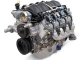 Gm Ls3 Crate Engine Wiring Diagram Chevrolet Performance Parts