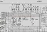 Gm Ls3 Crate Engine Wiring Diagram Gm Ls3 Wiring Diagram Use Wiring Diagram
