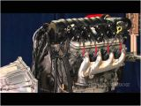 Gm Ls3 Crate Engine Wiring Diagram the Ls3 Crate Powertrain An Entire Drivetrain All In One Package