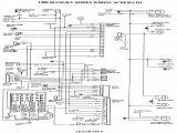 Gm Maf Sensor Wiring Diagram 2001 Gmc Yukon Wiring Diagram Diagram Base Website Wiring