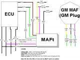Gm Maf Sensor Wiring Diagram Mas Wiring Harness Gandum Www Tintenglueck De