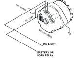 Gm One Wire Alternator Wiring Diagram Gm Wiring Diagram Dizzy Database 3 Wire Alternator Harness for Query