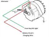 Gm One Wire Alternator Wiring Diagram Mercruiser Battery Wiring Diagram Travelersunlimited Club