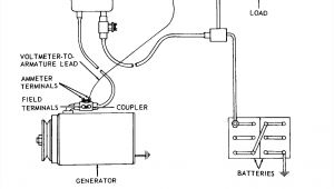 Gm Si Alternator Wiring Diagram 4 Wire Delco Remy Alternator Wiring Diagram Wiring Diagram Centre