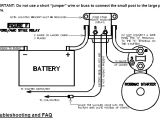 Gm Starter solenoid Wiring Diagram Chevrolet solenoid Wiring Diagram Wiring Diagram Technic