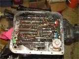 Gm Supermatic Transmission Controller Wiring Diagram Lockup Tcc Wiring