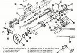 Gm Tilt Steering Column Wiring Diagram 51 ford Steering Colum Wiring Diagram Wiring Diagram sort