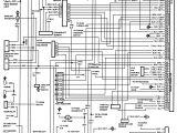 Gm Tps Wiring Diagram Repair Guides Wiring Diagrams Wiring Diagrams Autozone Com