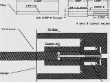 Gm Trailer Wiring Diagram 2004 Silverado Wiring Diagram Wiring Diagrams