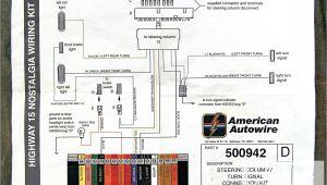 Gm Turn Signal Switch Wiring Diagram Diagram Gm Turn Signal Switch Wiring Diagram Full