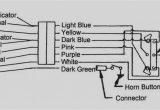 Gm Turn Signal Wiring Diagram [diagram In Database] 1954 Gm Turn Signal Wiring
