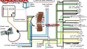 Gm Turn Signal Wiring Diagram Emergency Flasher Wiring Diagram Gm Wiring Diagram & Schemas