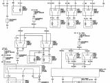 Gm Wiring Diagrams Free Download 1994 Chevy astro Wiring Diagram Free Download Wiring Diagram Name