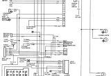 Gm Wiring Diagrams Repair Guides Wiring Diagrams Wiring Diagrams Autozone Com
