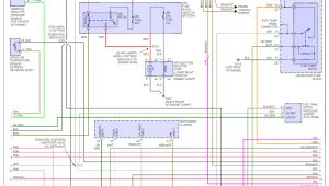 Gmc Envoy Radio Wiring Diagram Gmc W5500 Wiring Diagrams Diagram Base Website Wiring