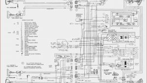 Gmc Trailer Wiring Diagram 2005 Silverado Trailer Wiring Diagram at Manuals Library