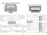 Gmc Trailer Wiring Diagram 2018 Colorado Trailer Wiring Harness Auto Electrical
